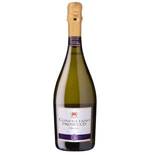 Sainsbury's Conegliano Prosecco, £1.50 deal offer