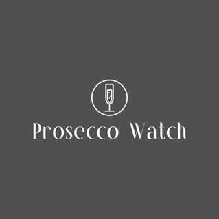 Prosecco Watch Logo